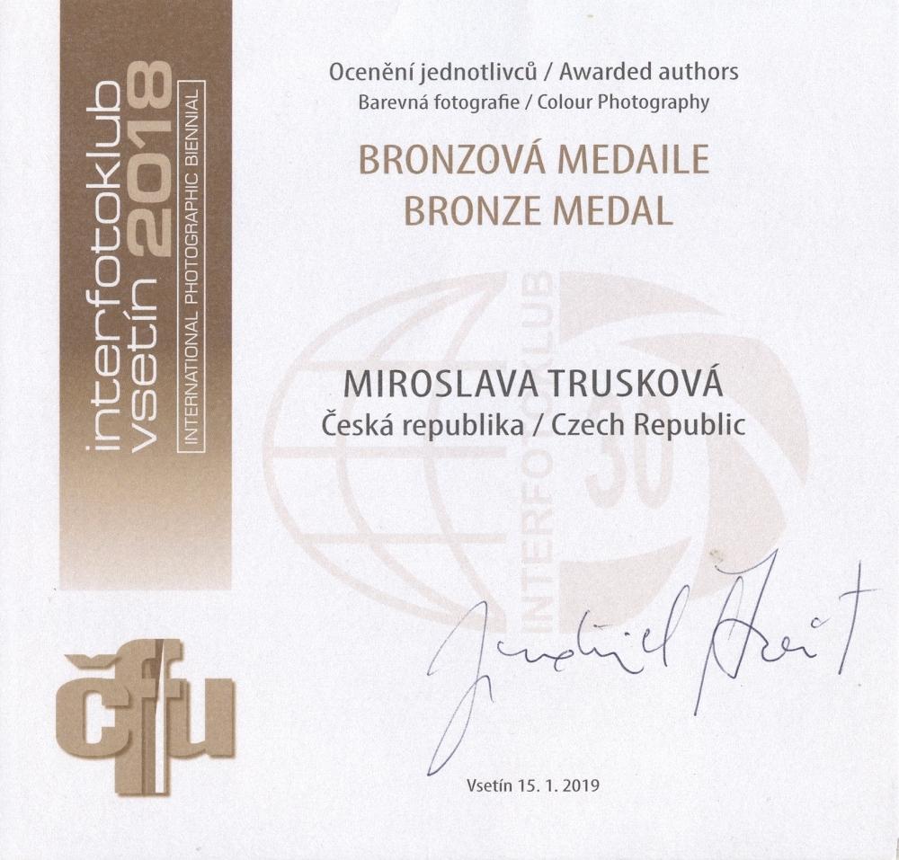 awards_bronze_medal_